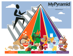 nutritionPyramid