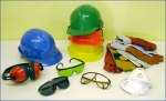 safety_equipment