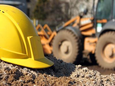 Image result for Tips Mencegah Kecelakaan Proyek Konstruksi